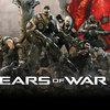 Gears of War: Adaptace populární hry má scenáristu | Fandíme filmu