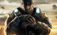 Gears of War: Dave Bautista aktivně usiluje o hlavní roli | Fandíme filmu