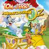 Tom a Jerry: Návrat do Země Oz | Fandíme filmu