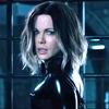Underworld: Krvavé války - Nový trailer slibuje fajn show   Fandíme filmu