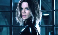 Underworld: Krvavé války - Nový trailer slibuje fajn show | Fandíme filmu