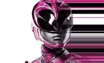 Power Rangers: Všichni Strážci na pěti plakátech | Fandíme filmu