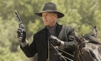 Westworld: HBO předčasně uvolnilo druhou epizodu   Fandíme filmu