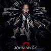 John Wick 2 | Fandíme filmu