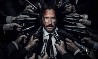 Recenze: John Wick 2 | Fandíme filmu