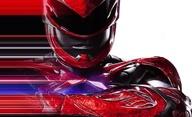 Power Rangers: Teaser trailer je tady | Fandíme filmu