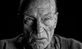 Logan: Zničený profesor a krvavý důkaz | Fandíme filmu