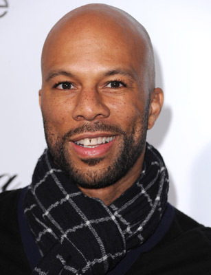 Common | Fandíme filmu