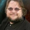 Guillermo del Toro | Fandíme filmu