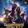 Strážci Galaxie | Fandíme filmu