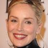 Sharon Stone | Fandíme filmu