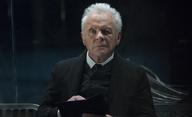 Westworld: Rozbor 1. dílu očekávané seriálové novinky | Fandíme filmu