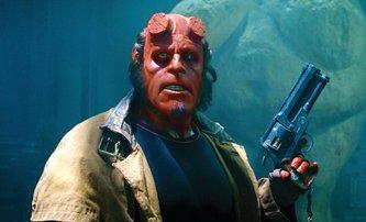 Hellboy 3: Poslední jiskřička naděje zhasla, přijde restart? | Fandíme filmu