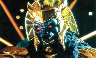 V Power Rangers se objeví další záporák ze seriálu | Fandíme filmu