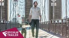 John Wick: Chapter 2 - Oficiální Teaser Trailer | Fandíme filmu