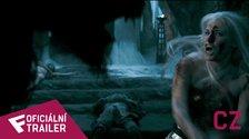 Underworld: Krvavé války - Oficiální trailer #2 (CZ) | Fandíme filmu