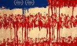 Zrození národa   Fandíme filmu