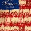 Zrození národa | Fandíme filmu