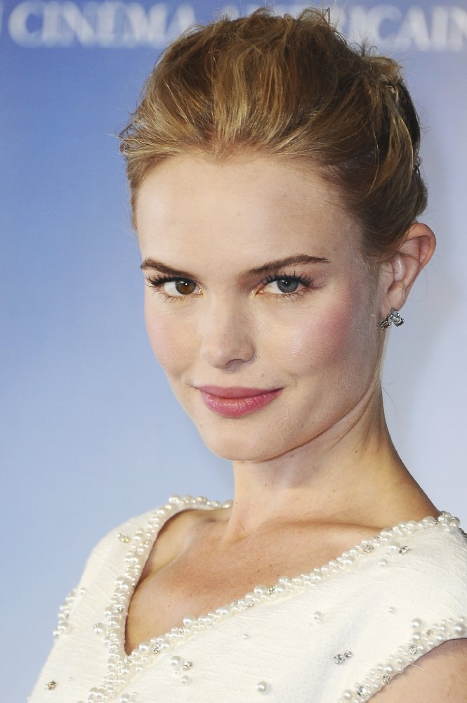 Kate Bosworth | Fandíme filmu