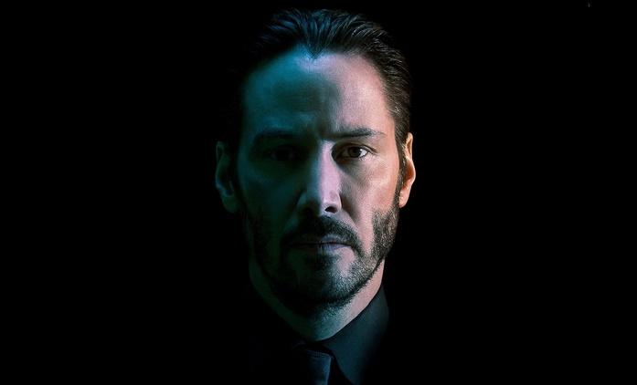 Dublér Keanu Reevese potvrzuje, že herec je opravdu takový sympaťák, jak navenek působí | Fandíme filmu