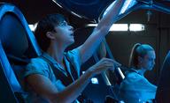 Valerian a město tisíce planet: Star Wars a Pátý element dohromady   Fandíme filmu
