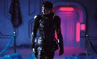 Valerian: Luc Besson by chtěl natočit pokračování   Fandíme filmu