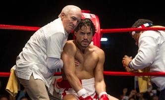 Hands of Stone: Robert De Niro trénuje mladého boxera | Fandíme filmu