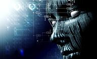 TOP 10 umělých inteligencí | Fandíme filmu