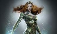 Justice League: Aquamanova žena Mera na první fotce   Fandíme filmu