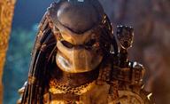 The Predator: Scenárista slibuje neslušnou mluvu a dech beroucí akci | Fandíme filmu
