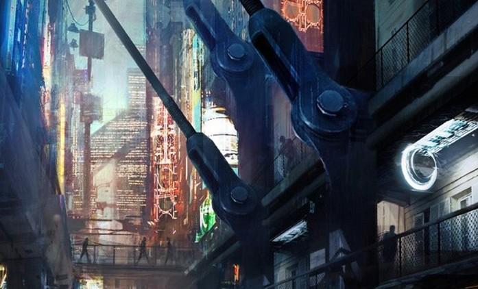 Mute: Natáčení temného sci-fi Duncana Jonese začalo | Fandíme filmu