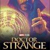 Doctor Strange 2: Vrátí se důležitá postava z prvního dílu   Fandíme filmu