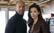 Meg: Jason Statham vs. fakt velké čelisti v prvním traileru | Fandíme filmu