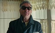 Joker si do jedné z klíčových rolí vybral Roberta De Nira | Fandíme filmu
