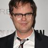 Rainn Wilson | Fandíme filmu