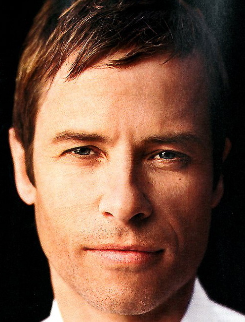 Guy Pearce | Fandíme filmu