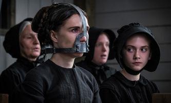 Brimstone: Dakotu Fanning čeká peklo na zemi | Fandíme filmu