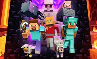 Minecraft našel nového scenáristu | Fandíme filmu