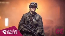 Rogue One: Star Wars Story - Oficiální Trailer #2 (CZ - dabing) | Fandíme filmu