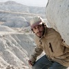 Box Office: Účetní Ben Affleck v černých číslech | Fandíme filmu