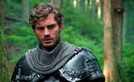Robin Hood: Kingsmana doplní pan Grey | Fandíme filmu