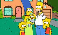 Simpsonovi dojdou do 30. řady, zlomí rekordy | Fandíme filmu