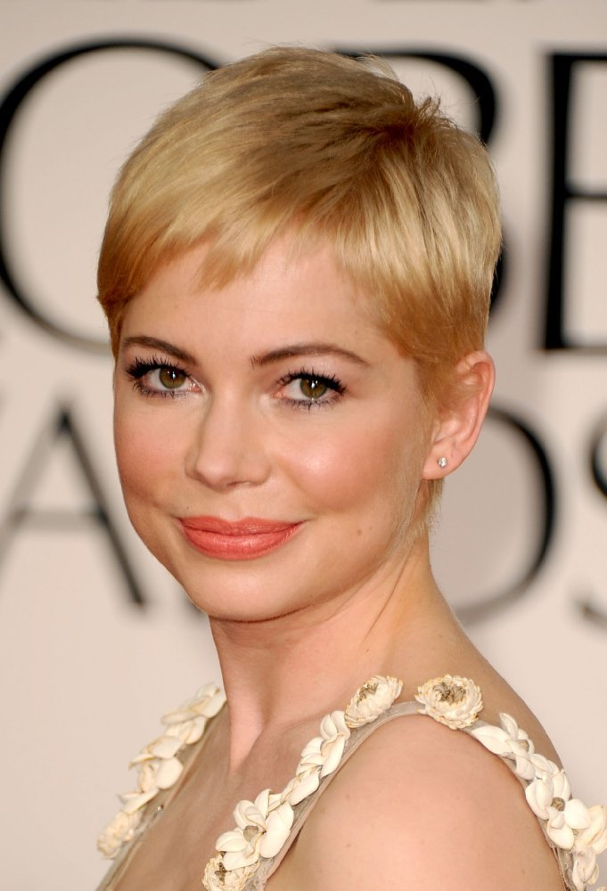 Michelle Williams | Fandíme filmu