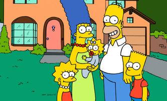 Simpsonovi ve filmu: Jak to vypadá s pokračováním | Fandíme filmu