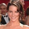 Evangeline Lilly | Fandíme filmu