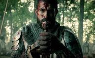 Knightfall: První trailer na rytířský seriál natáčený v Česku | Fandíme filmu