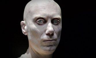 Logan: Mutant Caliban na prvních fotkách | Fandíme filmu