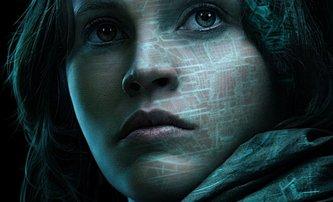 Rogue One: Star Wars Story: Plakáty se všemi hrdiny | Fandíme filmu
