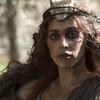 Lady Gaga pokračuje v herecké kariéře, čeká ji role vražedné konspirátorky pro Ridleyho Scotta | Fandíme filmu