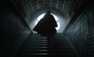 Avengers: Infinity War si musí poradit bez Cumberbatche   Fandíme filmu